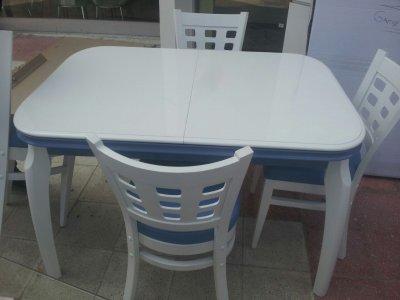 Sakarya yemek masaları, sakarya yemek masası, sakarya yemek masası modelleri