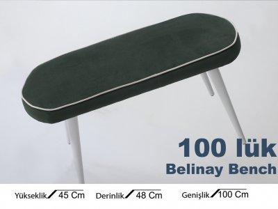 BELİNAY BENCH