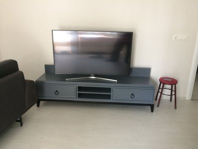 TV SEHPASI